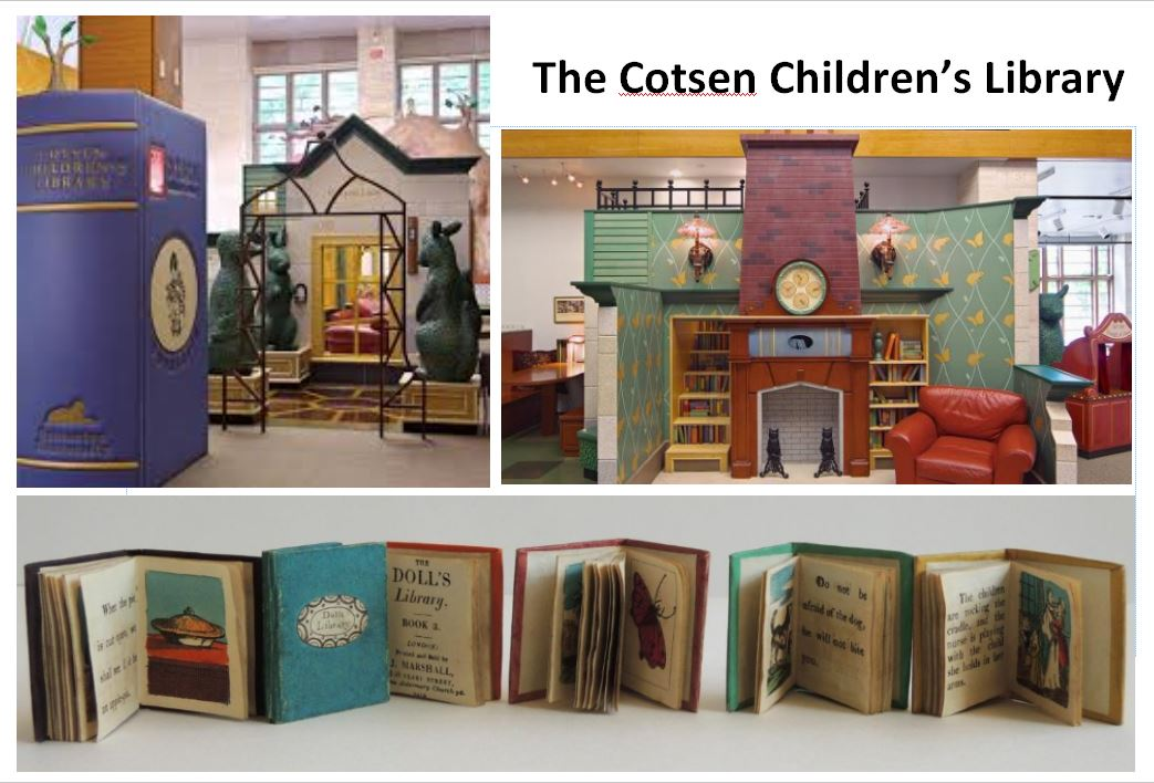Join fellow writers and illustrators in Princeton, NJ on Friday, March 13th. We'll be making three stops: the Cotsen Children's Library; the Princeton Public Library; and jaZams book and toy store.